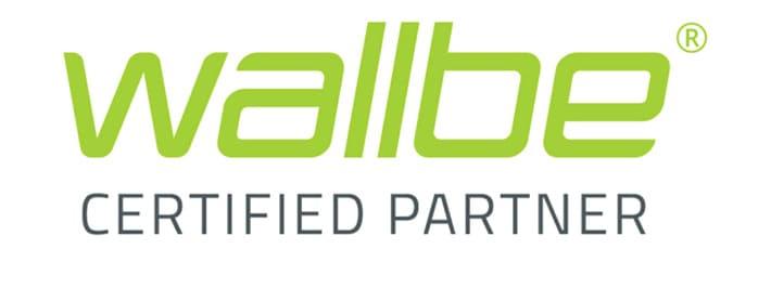 wallbe GmbH